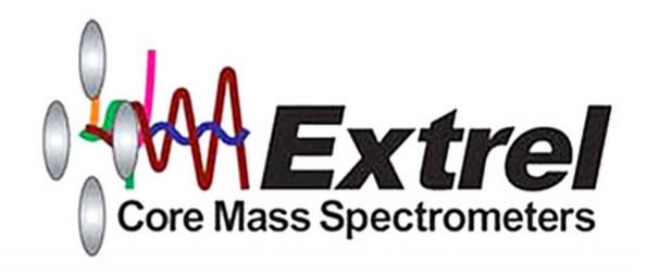 Extrel logo.JPG
