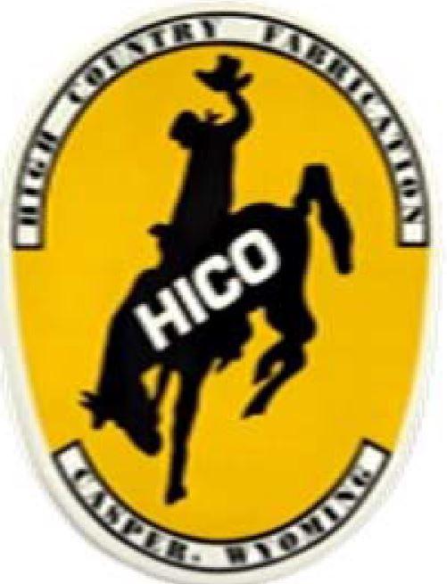 High Country Logo.JPG
