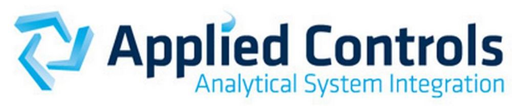 Applied Controls Analytical Systems Integration   is focused on the total Analyzer System from the sample point to sample return. We can design, engineer, build, start-up, train and service on-line continuous analyzer systems-from wall mounted units to complete shelter houses. Systems can be engineered for use in general purpose and hazardous areas. ACSI is your turnkey source to make any on-line continuous measurement for gas or liquid analysis from simple systems to CEMS compliance. Our approach is to listen to our customer needs and deliver a design that meets or exceeds their expectations. Experience in Refining, Chemical, Cement, Power has given ACSI the background to deal with the most challenging applications from corrosive, high dust loading, temperature, polymerization to hazardous area compliance for both NEC and IEC.