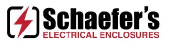 Schaefer's logo.JPG