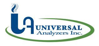 Universal Analyzers logo.JPG