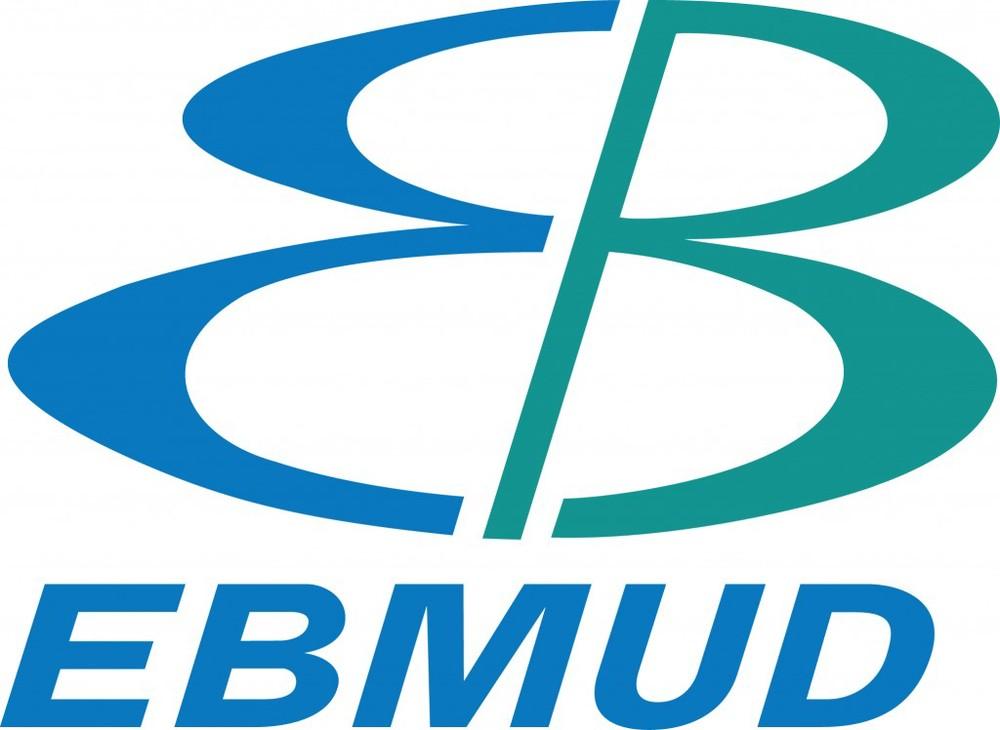 EBMUD-Logo-RGB-5in-1024x748.jpg