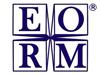 eorm-logo.jpg