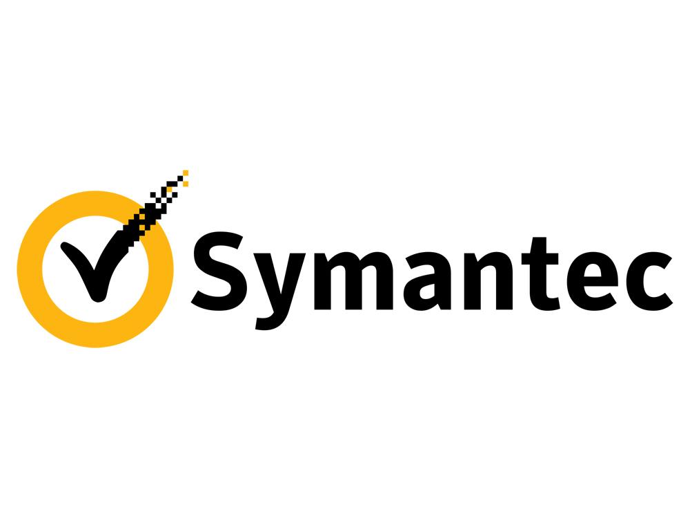 symantec-logo-2011.jpg