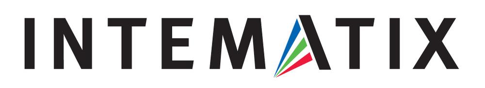 intematix-logo_new.jpg