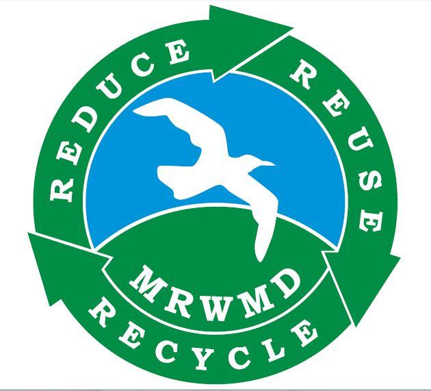 mrwmd-logo.jpg