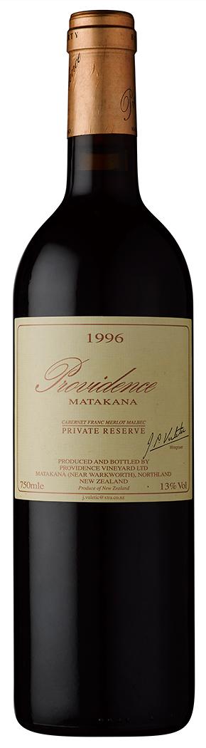 1996Providence