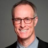 Dr. Phil Wells,  University of Ottawa