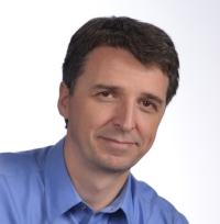 Dr. Jean-Daniel Baillargeon   (Université de Sherbrooke)