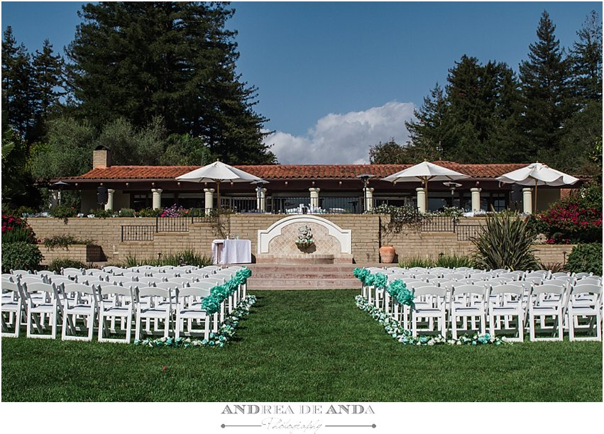 Monterey,winery wedding__0007.jpg