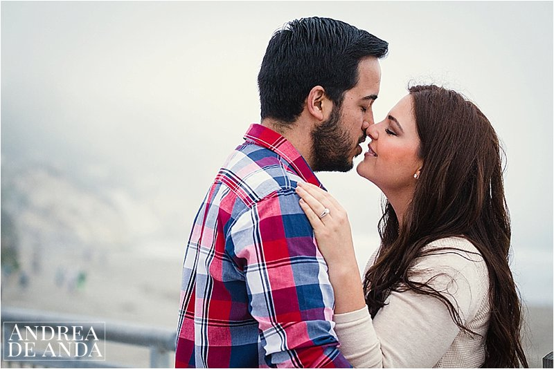 Avila Beach engagement session_6.jpg