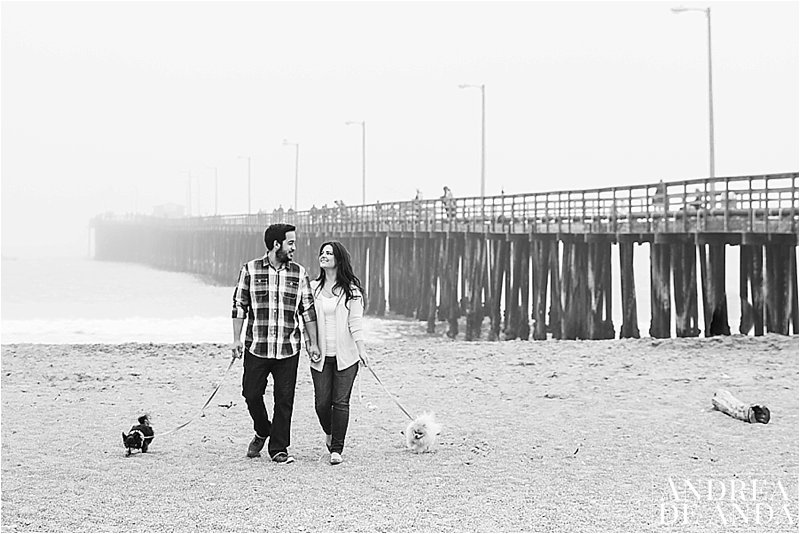 Avila Beach engagement session_8.jpg