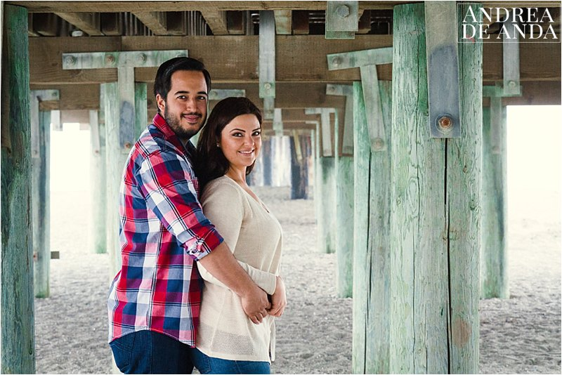 Avila Beach engagement session_11.jpg