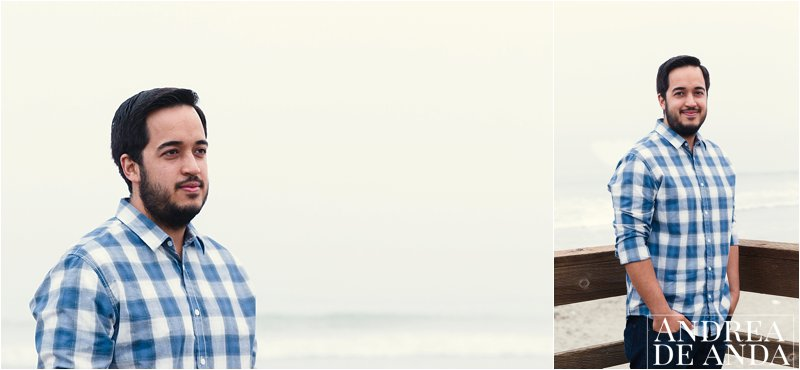Avila Beach engagement session_14.jpg