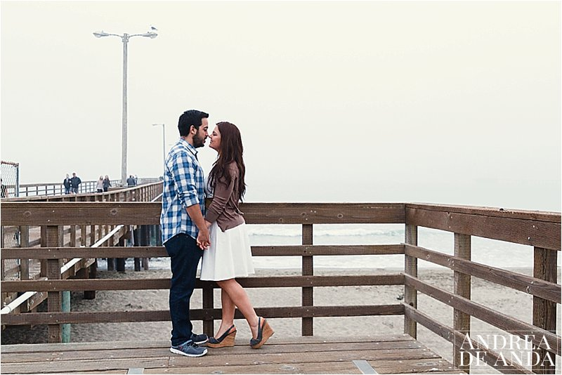 Avila Beach engagement session_15.jpg