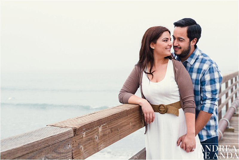 Erica+Larry137Avila Beach engagement session_16.jpg