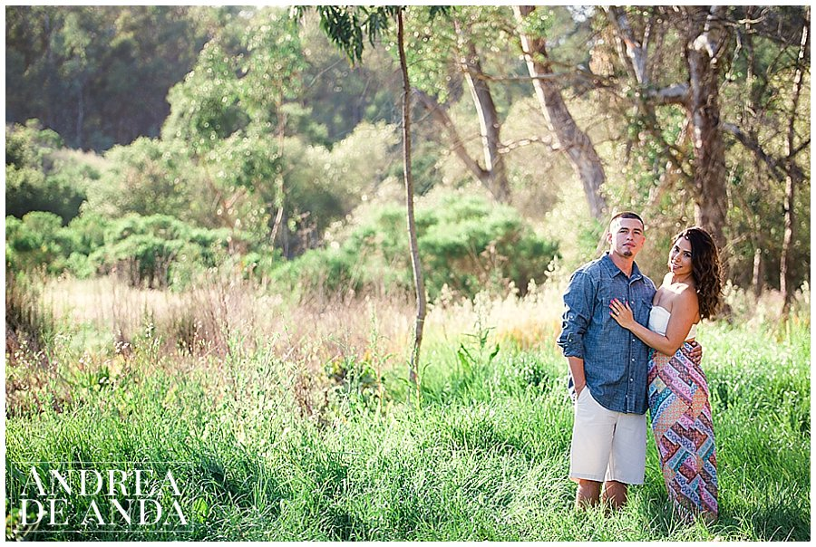 Goleta_engagement session_0001.jpg