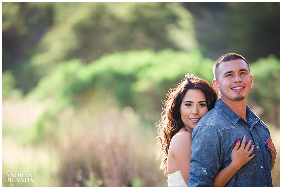 Goleta_engagement session_0003.jpg