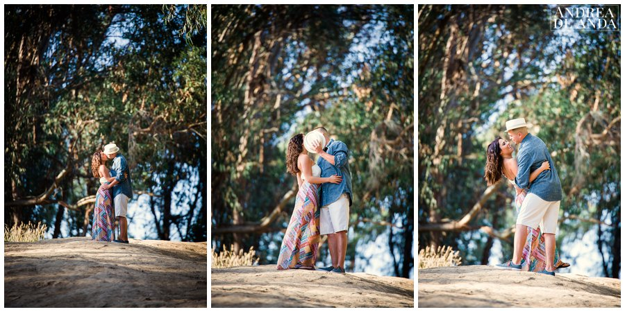 Goleta_engagement session_0006.jpg
