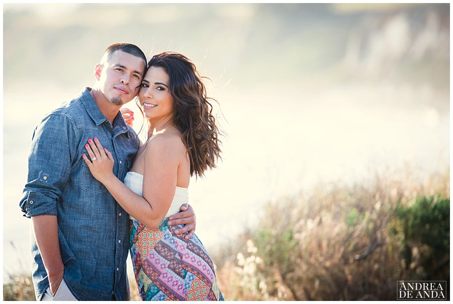 Goleta_engagement session_0009.jpg