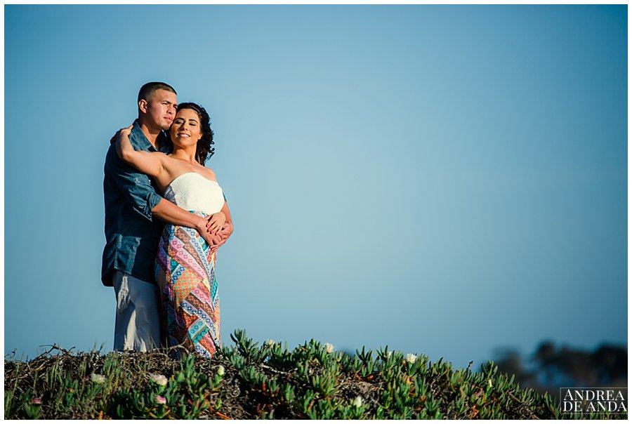Goleta_engagement session_0013.jpg