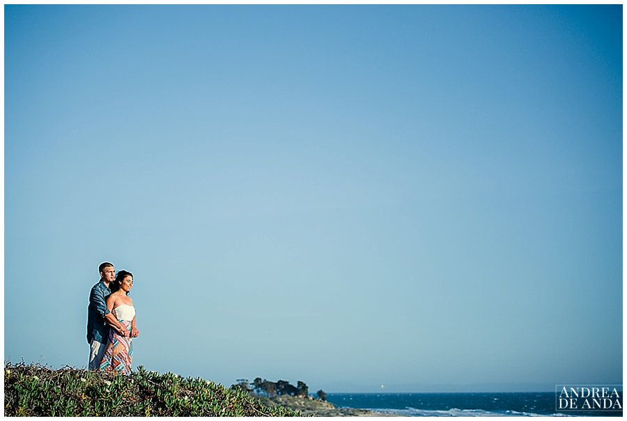 Goleta_engagement session_0012.jpg