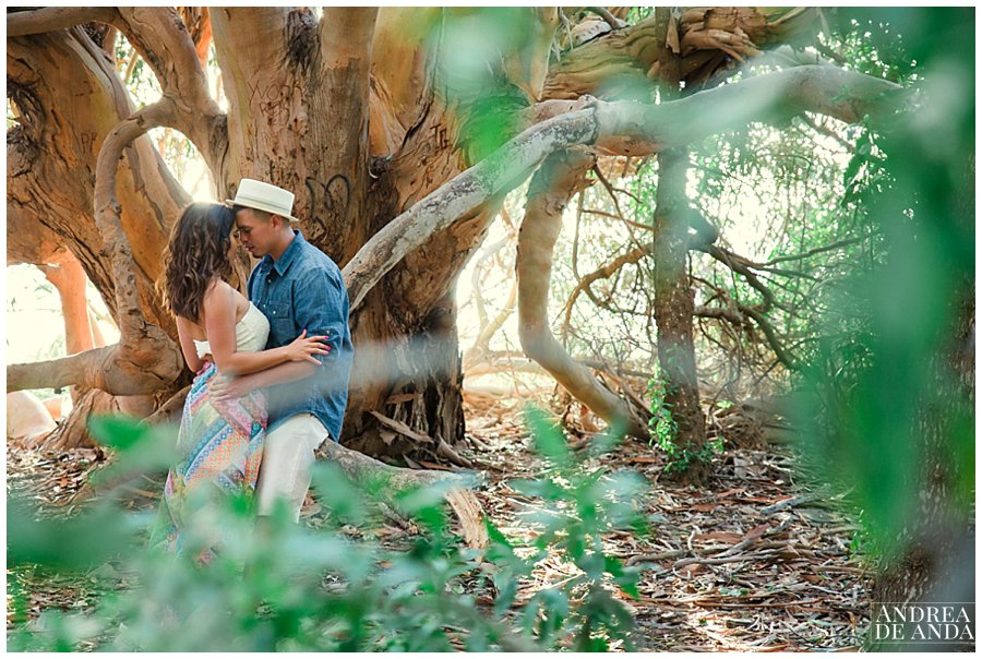 Goleta_engagement session_0015.jpg
