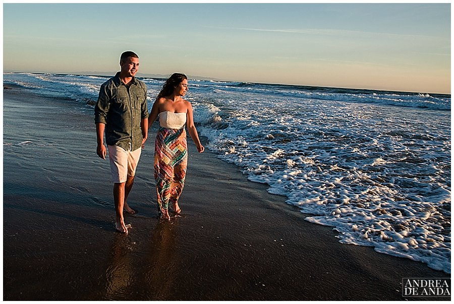 Goleta_engagement session_0016.jpg