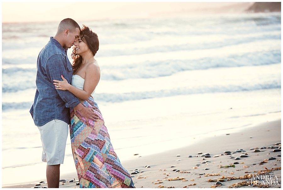 Goleta_engagement session_0020.jpg