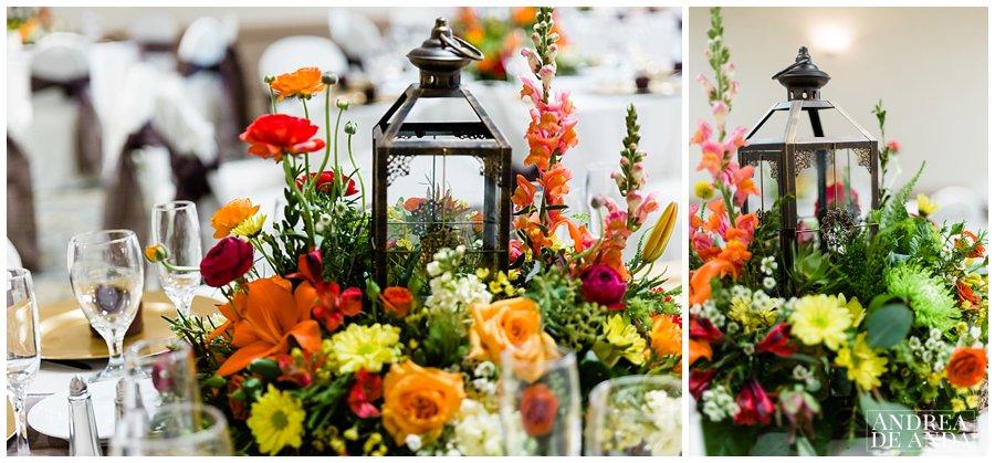 Santa Maria Inn_Wedding Photography_0003.jpg