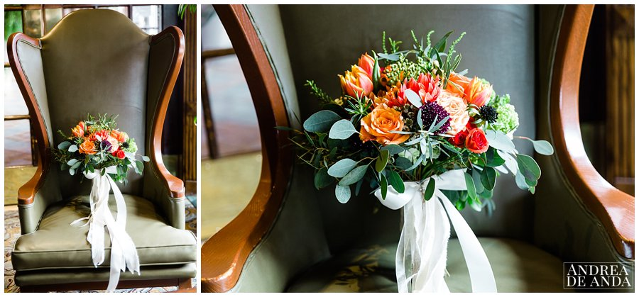 Santa Maria Inn_Wedding Photography_0002.jpg