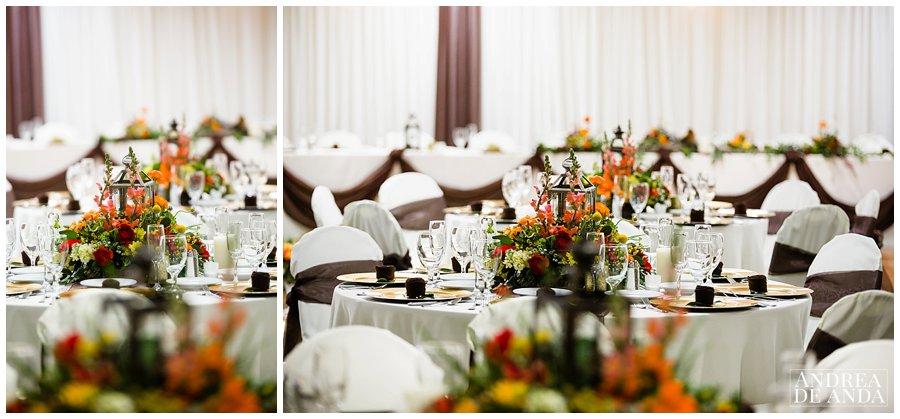 Santa Maria Inn_Wedding Photography_0005.jpg