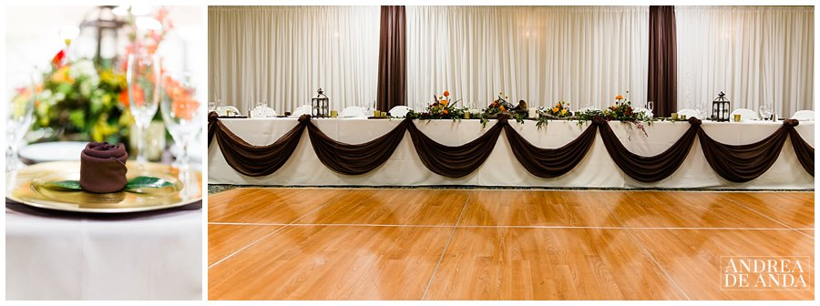 Santa Maria Inn_Wedding Photography_0006.jpg