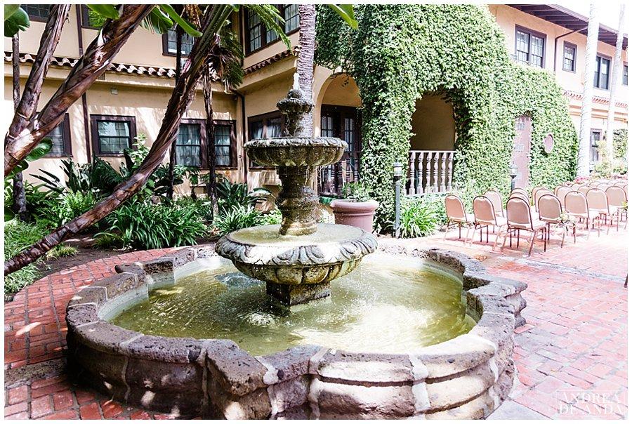 Santa Maria Inn_Wedding Photography_0014.jpg