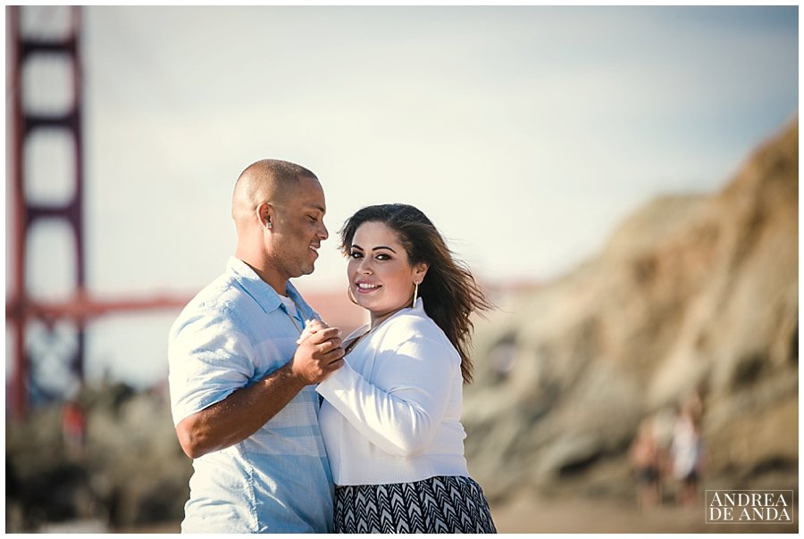 San Francisco engagement photographer__0002.jpg
