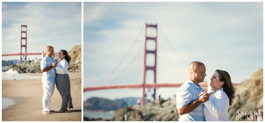 San Francisco engagement photographer__0001.jpg