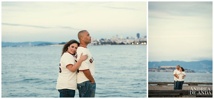 San Francisco engagement photographer__0011.jpg