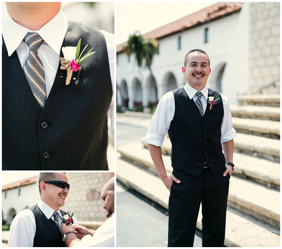Santa Barbara Wedding_-21.jpg