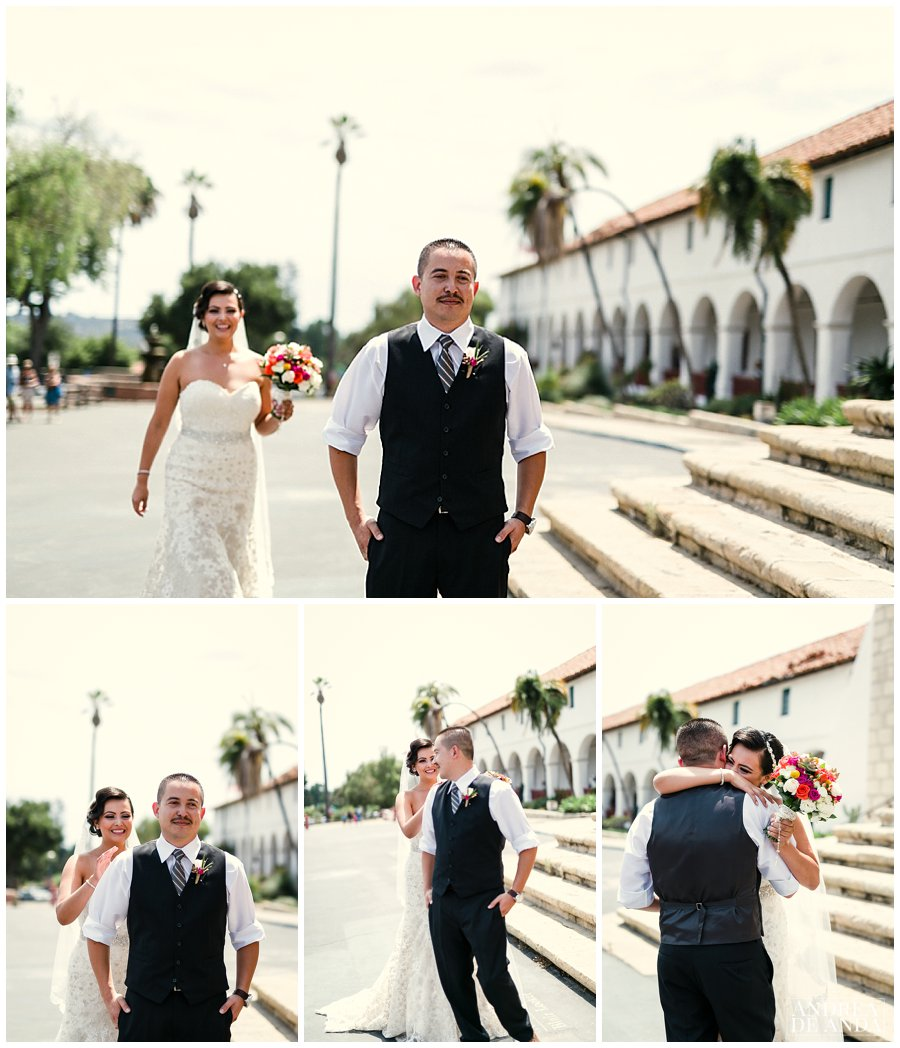 Santa Barbara Wedding_-22.jpg