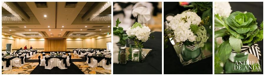Radisson_Central Coast Wedding Photography-2.jpg