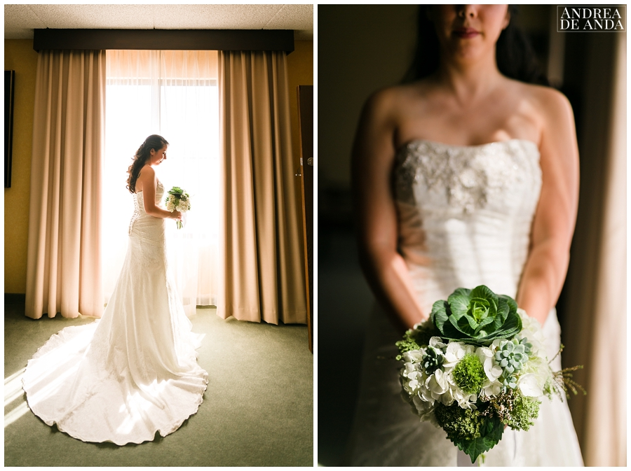 Radisson_Central Coast Wedding Photography-30.jpg