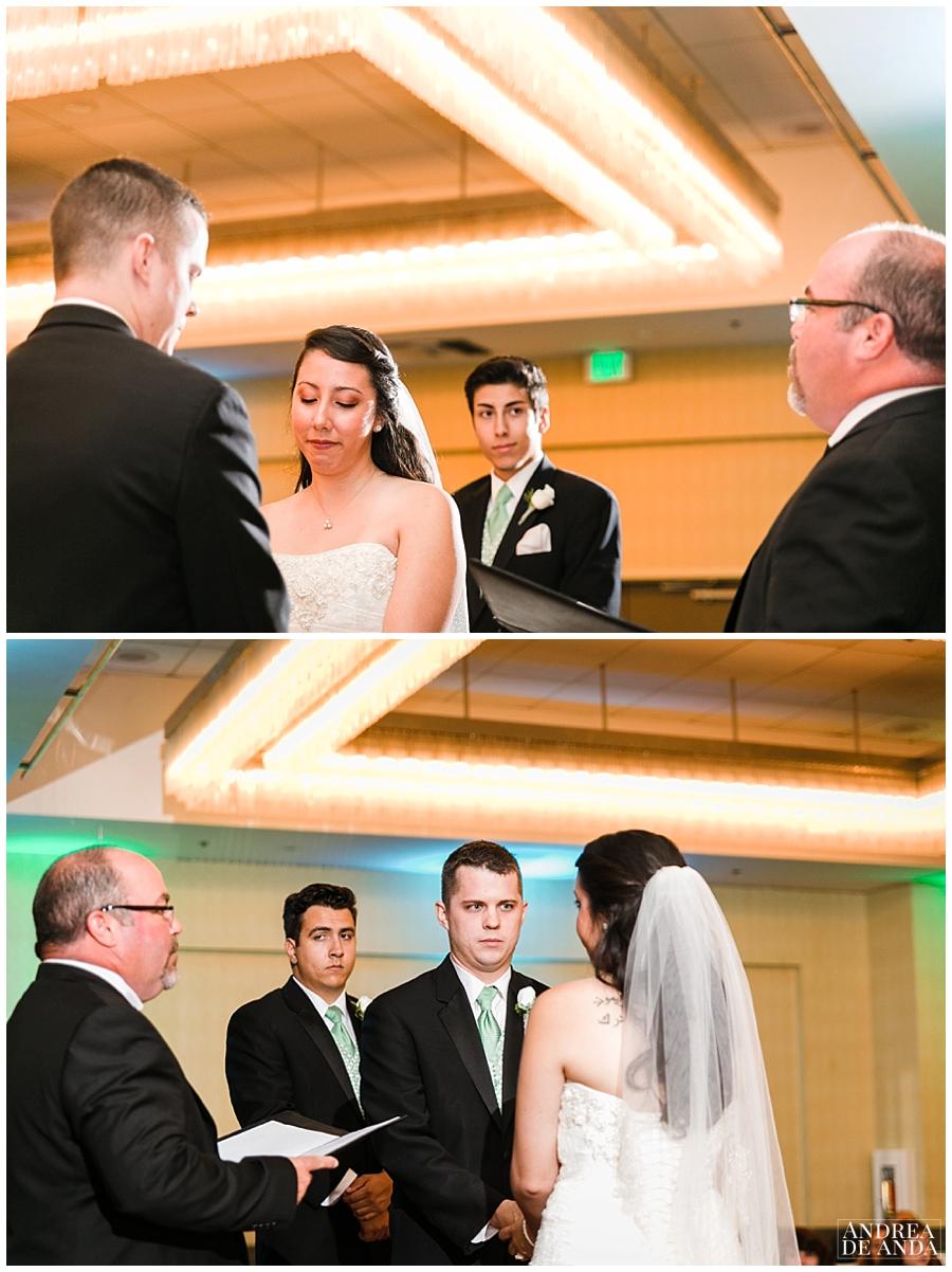 Radisson_Central Coast Wedding Photography-50.jpg