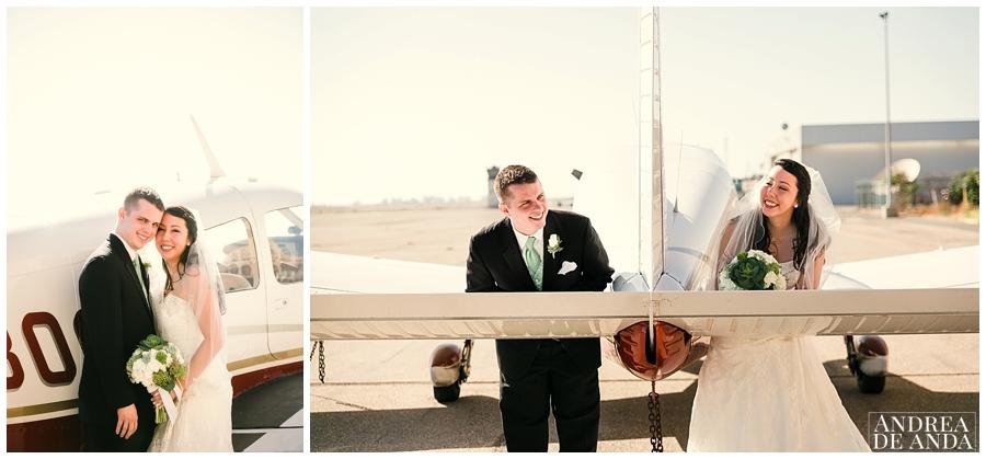 Radisson_Central Coast Wedding Photography-56.jpg