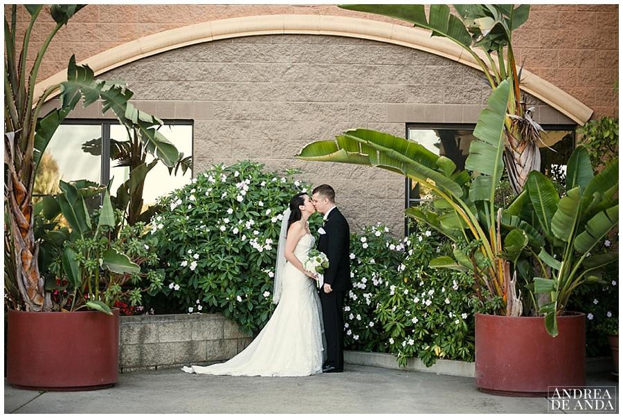 Radisson_Central Coast Wedding Photography-66.jpg