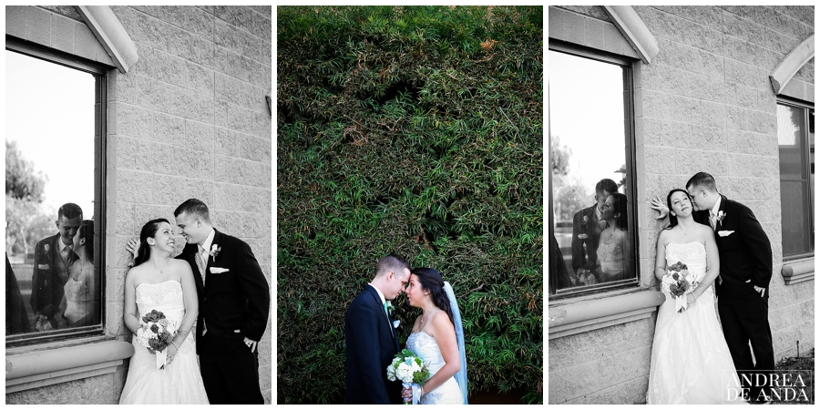Radisson_Central Coast Wedding Photography-74.jpg