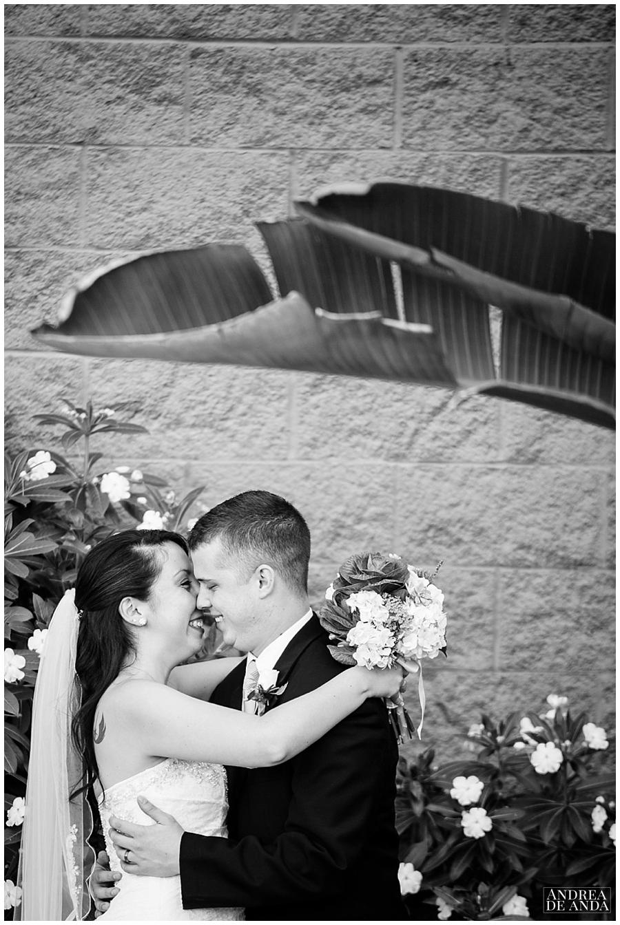 Radisson_Central Coast Wedding Photography-68.jpg