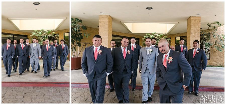Wedding Radisson Santa Maria__0010.jpg