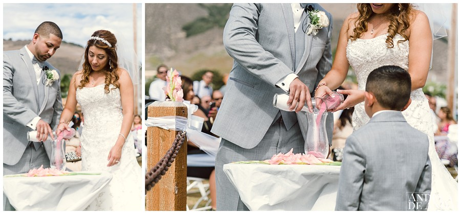 Wedding Radisson Santa Maria__0018.jpg