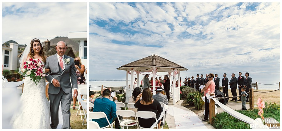 Wedding Radisson Santa Maria__0015.jpg