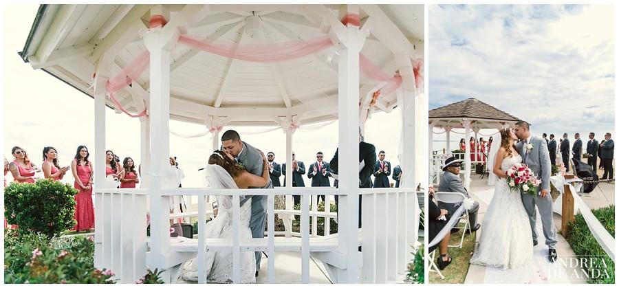 Wedding Radisson Santa Maria__0020.jpg